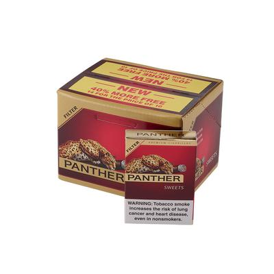 Panther Cigarillos Online for Sale