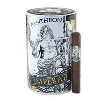 Pantheon Imperator Toro by AJ
