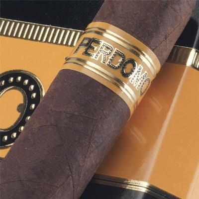 Perdomo 2 Cigars Online for Sale