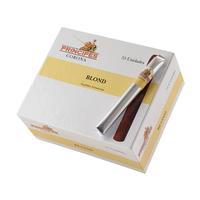 Principes Masters Blond Vanilla