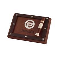 Plasencia Reserva Original Robusto 10 box
