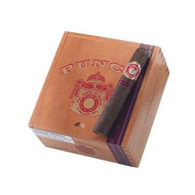 Punch Signature Series Cigars Online for Sale