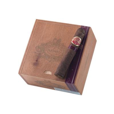 Partagas Signature Series