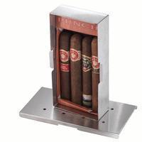 Punch Grilling 4 Cigar Sampler
