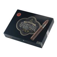 Manuel Quesada 70th Belicoso