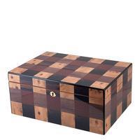 Othello Checkerboard