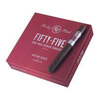 Rocky Patel Fifty-Five Titan