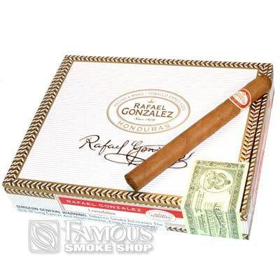 All Categories - got-cigaretshop