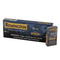 Remington Filter Cigars Smooth 10/20