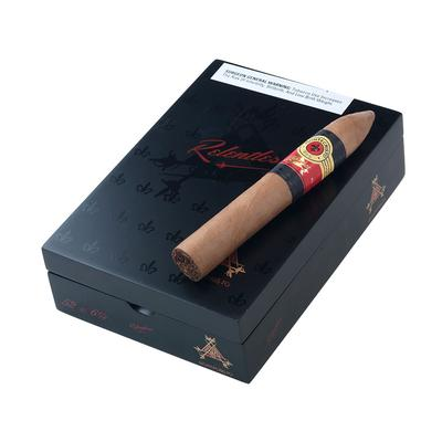 Relentless Original Cigars Online for Sale