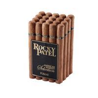 Rocky Patel American Market Selection Fumas Toro
