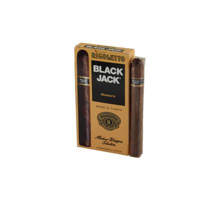 Rigoletto Black Jack (4)