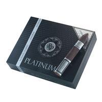 Rocky Patel Platinum Limited Edition Habano Torpedo