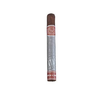 Romeo y Julieta Montague Original Cigars Online for Sale