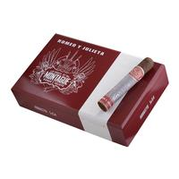Romeo Y Julieta Montague Original Robusto