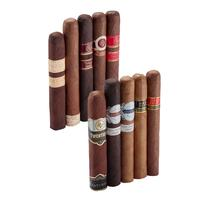 Rocky Patel Mixed Sampler