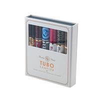 RP Tubo Sampler
