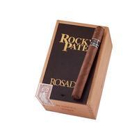 Rocky Patel Rosado Toro