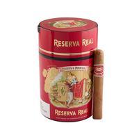 Romeo y Julieta Reserva Real Toro Jar