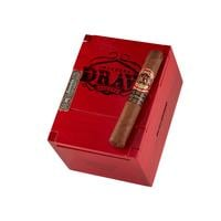 Southern Draw Firethorn Robusto