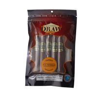 Southern Draw Quickdraw Petite Corona Dark Habano Drawpak 5