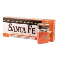 Santa Fe Peach 10/20