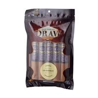 Southern Draw Jacobs Ladder Robusto Drawpak 5