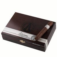 Signature Litto Gomez Robusto
