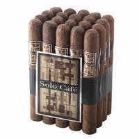 Solo Cafe Toro