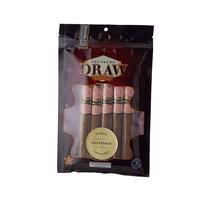Southern Draw Rose Of Sharon Lancero 5 Pack