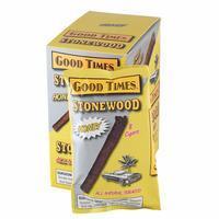 Stonewood Honey 6/5