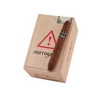 Surrogates 7th Sam