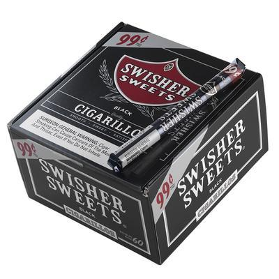 swisher singles I was wrong about swisher hygiene  but its primary competitors tend to work on a larger scale than the small, single-location businesses that swisher.