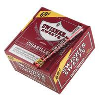 Swisher Sweets Cigarillos 69c