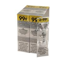 Swisher Sweets Diamonds Cigarillos 2 for 99c