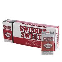 Swisher Sweets Little Cigar Cherry 10/20