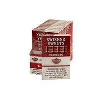 Swisher Sweets Perfecto 10/5