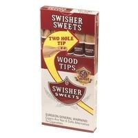 Click to Enlarge - [CI-SWI-TIPZ]