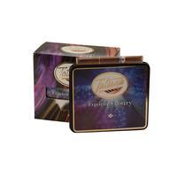 Tatiana Tins Fusion Frenzy 5/10