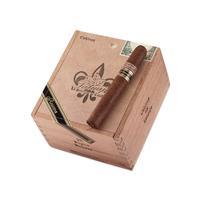 Tatuaje Reserve Broadleaf Regios Box Of 25