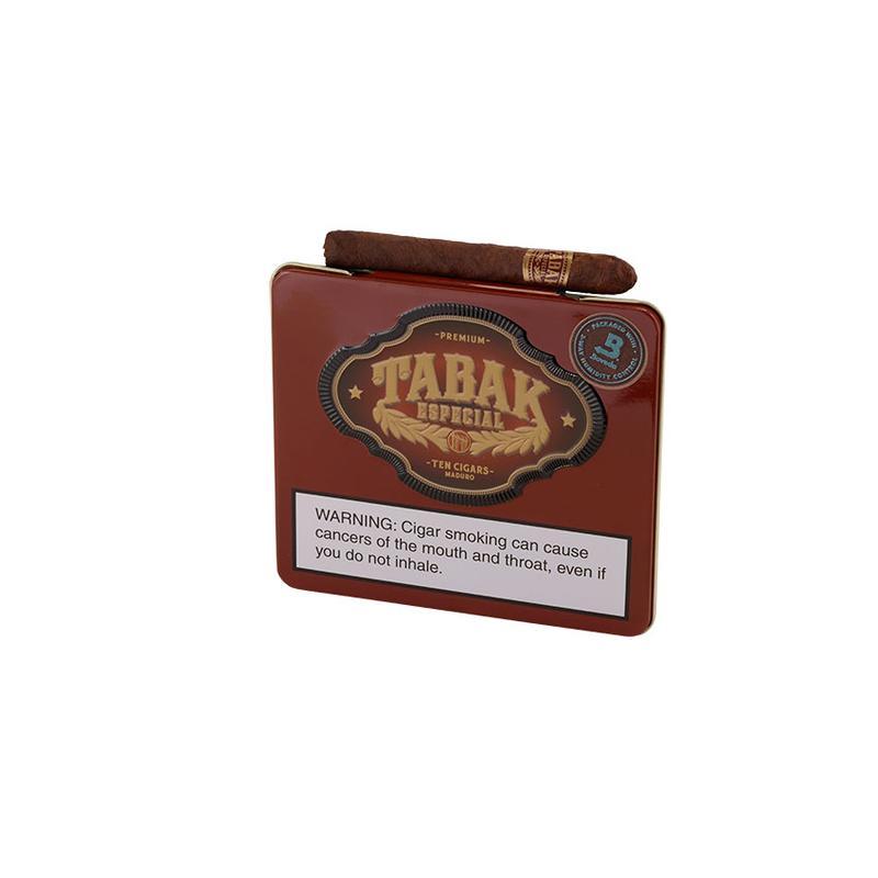 Tabak Especial  Cafecita (10)