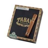 Tabak Especial Gordo Dulce