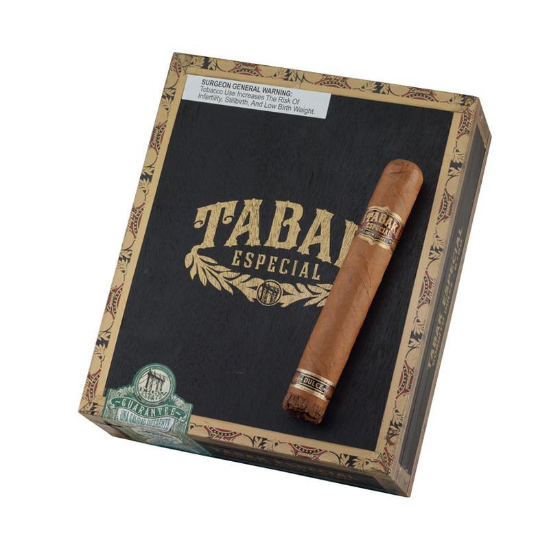 Tabak Especial  Gordito Dulce