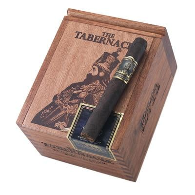 The Tabernacle Cigars Online for Sale
