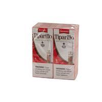 Tiparillo Aromatic 10/5