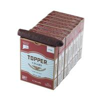 Topper Broadleaf Dark 10/5