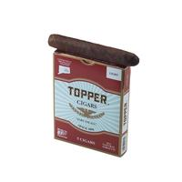 Topper Broadleaf Smooth (5)