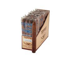 Topper Corona Long 12/4