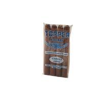Topper Corona Long (4)