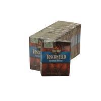 Toscanello Anise 10/5 Pk